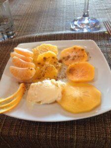 sao-viajes-naturales-heredad-de-la-boquilla-naranja
