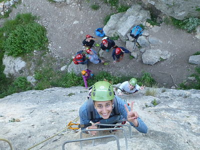 via_ferrata_alcora_004_opt