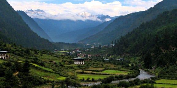 Naturalezas-de-butan-sostenible-valle-de-haa