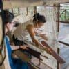 Saboreando-Tailandia-Laos-Sostenible-Ock-Pok-Tok