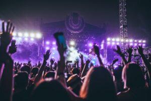 festivales-ecologicos-concienciacion