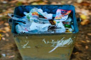 festivales-ecologicos-desechos