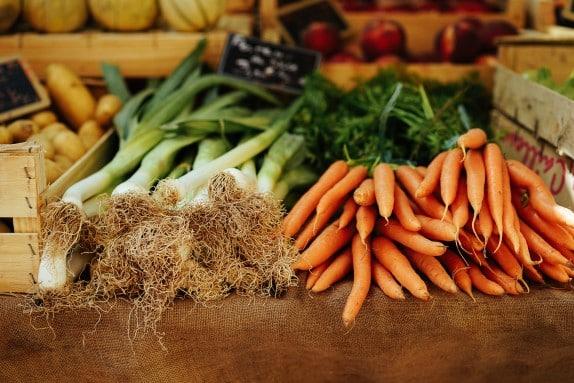 alimentos-km0-productos